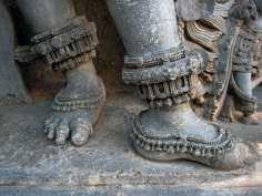 5 Halebid tempio di Hoylesvara (20)