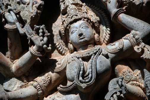 5 Halebid tempio di Hoylesvara (21)