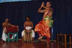 8 Kochi teatro Kathakali (3)