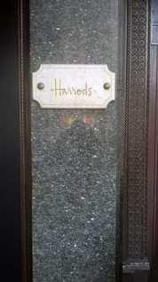 Harrods1
