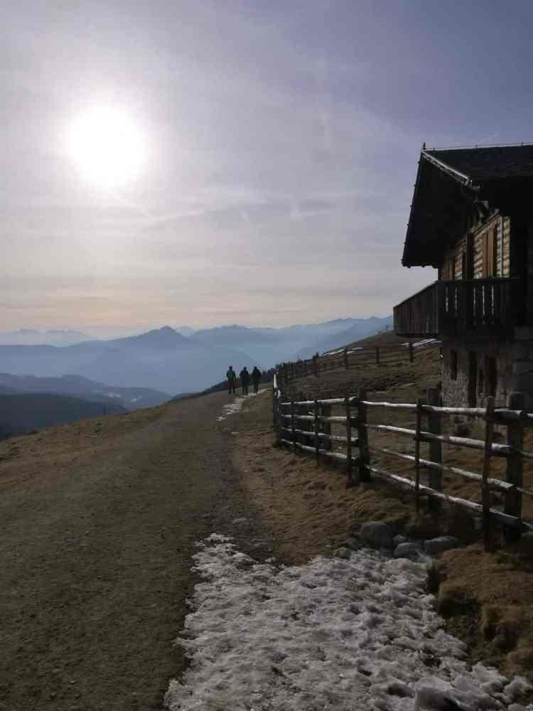 Merano, Alto Adige, Sud Tirolo, Merano 2000