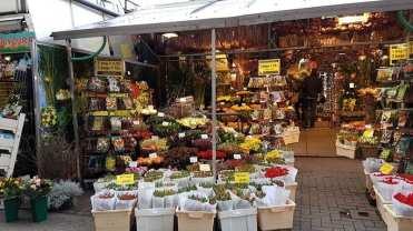 tn_mercato dei fiorni