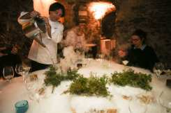Slovenia-taste-Photo-Studio-fotografico-Devid-Rotasperti (44)
