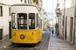 Il-tram-di-Lisbona-Photo-Devid-Rotasperti
