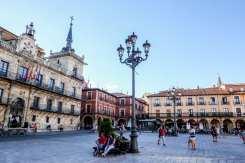 Leon-Spagna-Devid-Rotasperti-Photographer (2)