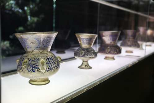 Museu-Calouste-Gulbenkian-photo-Devid-Rotasperti