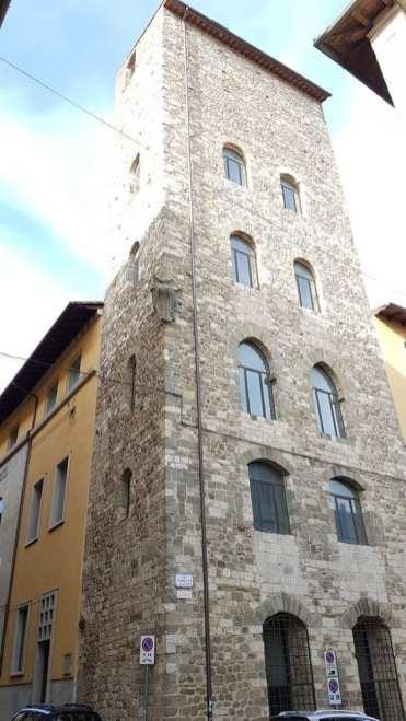 tn_torre di catilina