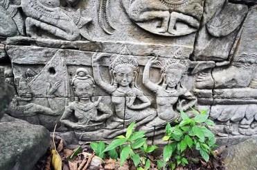 3 banteay chhmar (13)