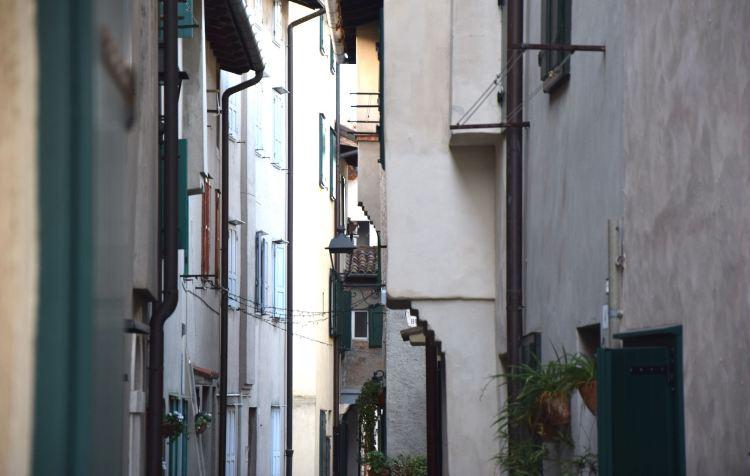 cosa vedere in Friuli