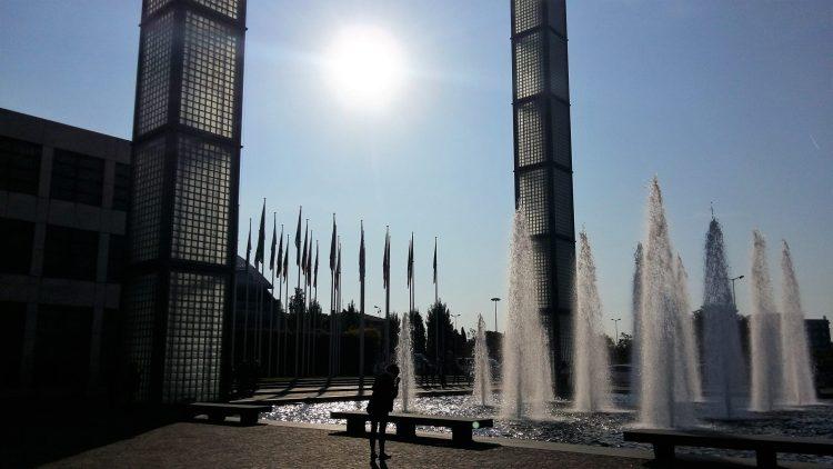 Si è chiuso a Rimini il TTG 2017