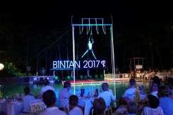 Clubmed Bintan
