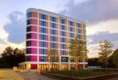 L'Element Hotel