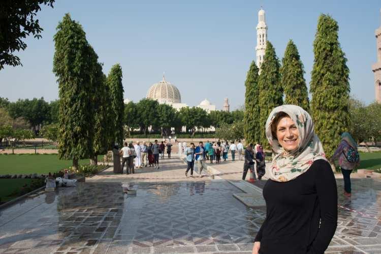 Oman, cosa vedere nella terra di Aladino: i miei consigli di viaggio -