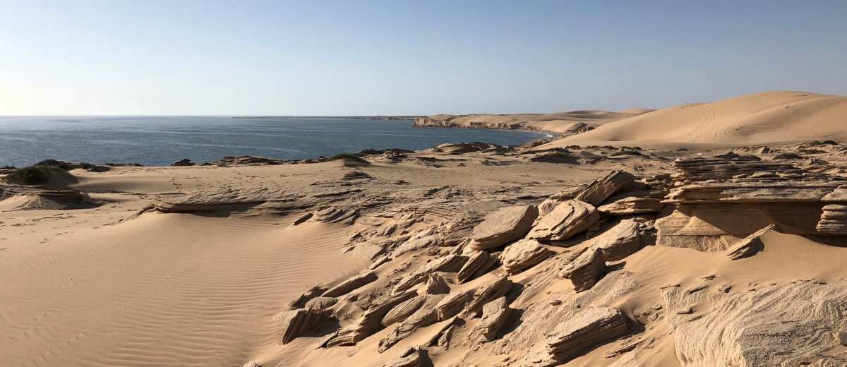 Oman, cosa vedere nella terra di Aladino: i miei consigli di ...