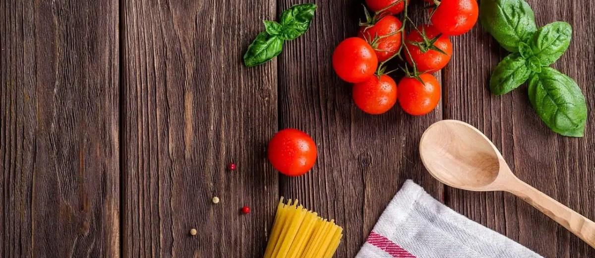 I piatti più famosi della cucina romana -
