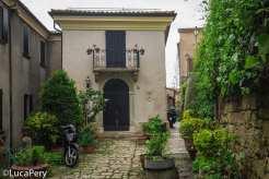 Scorci di San Marino