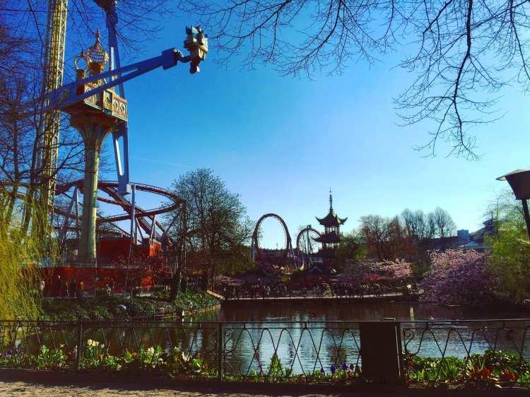 giardini di tivoli-fatamorgana