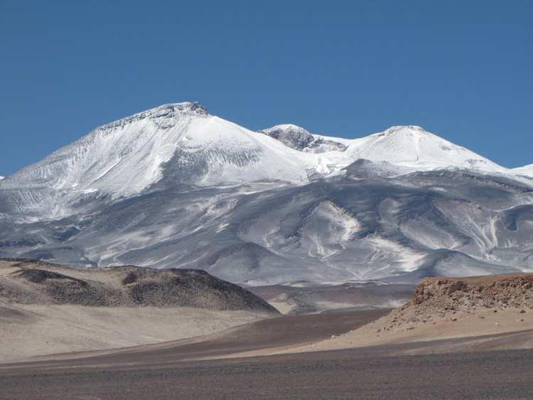 viaggio in Argentina-ojos-del-salado