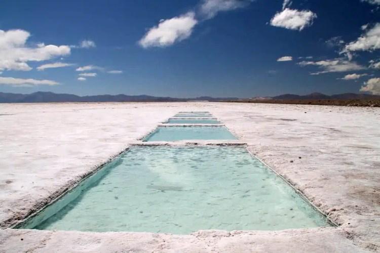 viaggio in Argentina-salinas-grandes