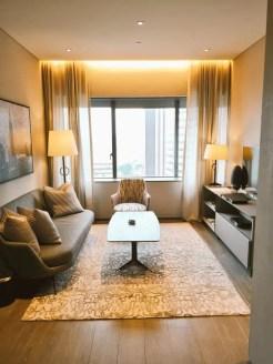 Oakwood Premier Singapore