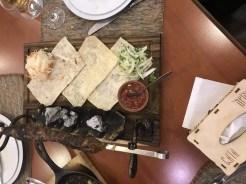 cucina armenia