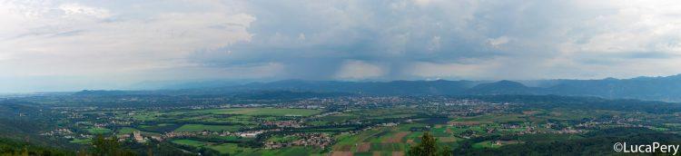 Cosa vedere nel carso Sloveno