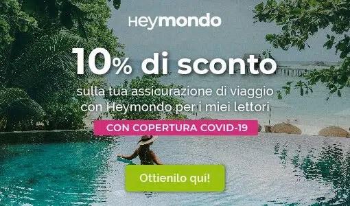 """""""heymondo"""""""