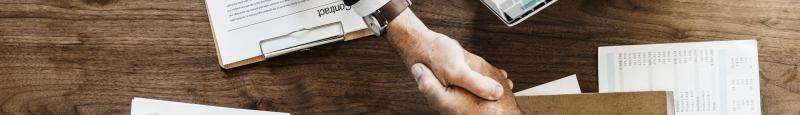 Vereinbarung AGB Allgemeine Geschäftsbedingungen Verkauf Shop Online Konditionen Legal Vertrag
