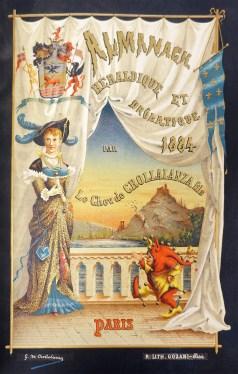 almanach_1884_cover