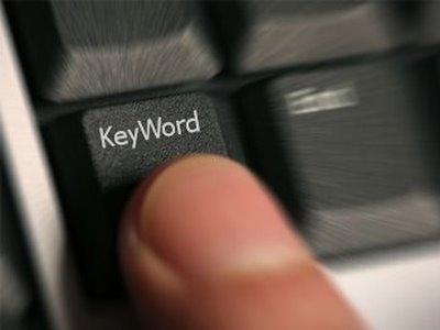 keywords-709427.jpg