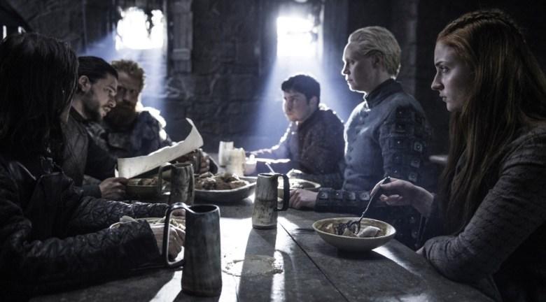 Petizione per rifare l'ottava stagione di Game of Thrones 8
