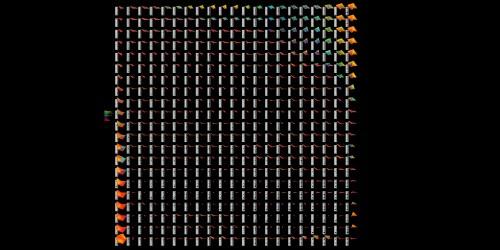 03_UnSupervised Learning - autoencoder 577 tensors 002.jpg