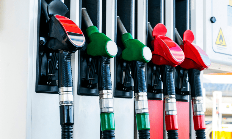 Petrol Rate today: fuel rate; Find out today's petrol and diesel prices in your city - petrol and diesel rates remain unhung for two weeks