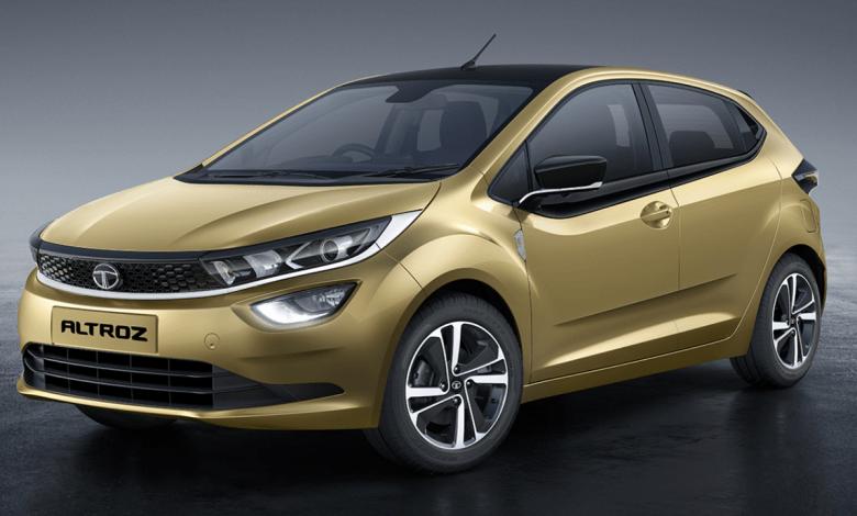Tata's cars break all records, bumper sales in January