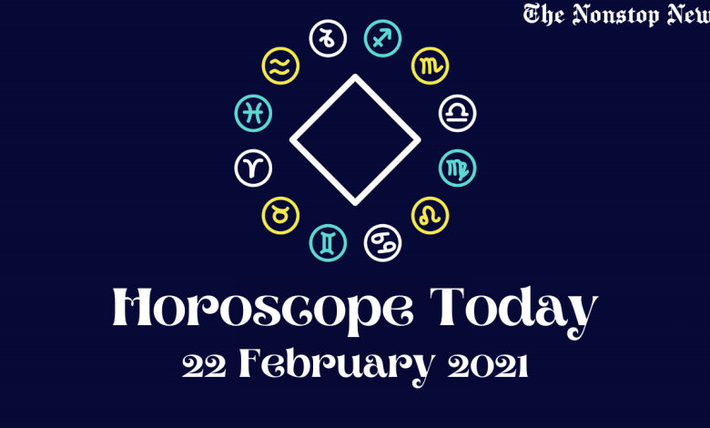 Horoscope Today: 22 February 2021, Check astrological prediction for Virgo, Aries, Leo, Libra, Cancer, Scorpio, and other Zodiac Signs