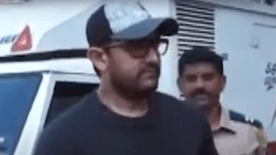 Aamir Khan Talk About Shooting Of Laal Singh Chaddha During Kareena Kapoor Pregnancy