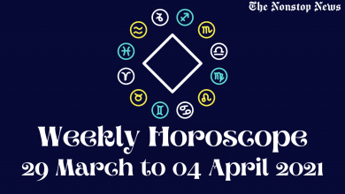 Weekly Horoscope: 29 March to 04 April 2021, Weekly astrological prediction for Leo, Virgo, Aries, Libra, Cancer, Scorpio, and other Zodiac Signs