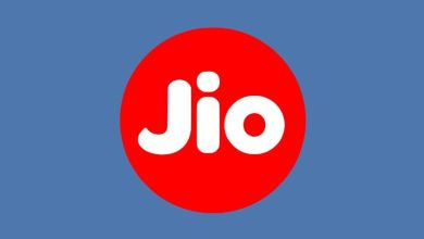 Reliance Jio 2399 rupees plan offering unlimited call and 500MB data for Rs 1.64, know details