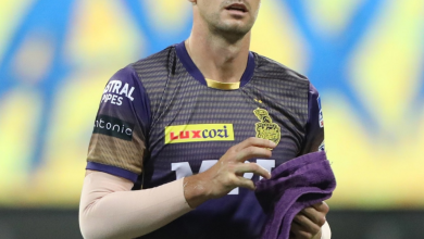 Pat Cummins will not play in IPL, CA will decide on other Australian players