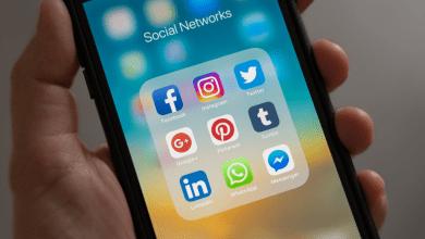Social Media ban in India: Will Facebook, WhatsApp, Instagram be shut down?