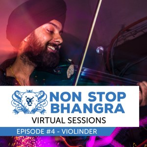 NSB-VIRTUAL-SESSIONS-INTERVIEW-VIOLINDER