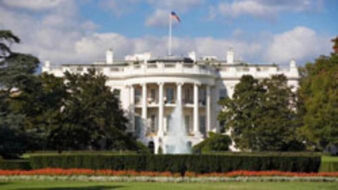 Κυκλοφόρησε η διμηνιαία έκθεση Ομπάμα για την Κύπρο