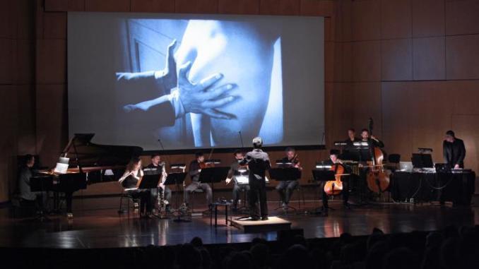 Την έναρξη του 11ου Διεθνoύς Φεστιβάλ Κινηματογράφου Κύπρου ανακοίνωσε ο Δ. Πάφου