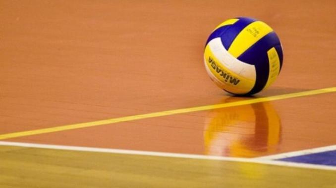 Δυνατά παιγνίδια και ντέρμπι στα πρωταθλήματα πετοσφαίρισης