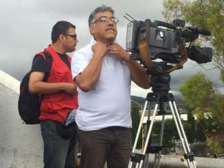 Συνολικά 93 δημοσιογράφοι έχασαν τη ζωή τους το 2016