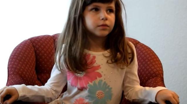 Ένα παιδί με ΔΕΠΥ και ένα χωρίς – Δείτε διαφορές στην συμπεριφορά [vid]