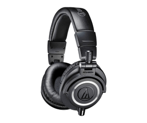 Best Closed Back Headphones For Critical Listening