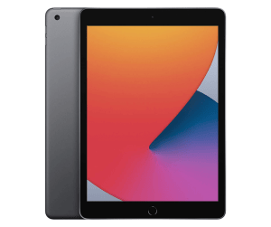 Best Tablet For Middle School Students
