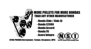 belt-pulleys-honda