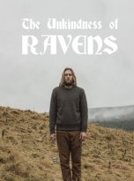 The Unkindness of Ravens (2015)